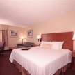 Hampton Inn Secaucus Meadowlands