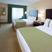 Holiday Inn Hasbrouck Heights