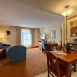 Homewood Suites East Rutherford
