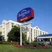 Hotell Fairfield Inn East Rutherford Meadowlands