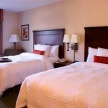Hotellet Hampton Inn & Suites Newark-Harrison-Riverwalk