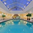 Hotellet La Quinta Inn & Suites Secaucus-Meadowlands